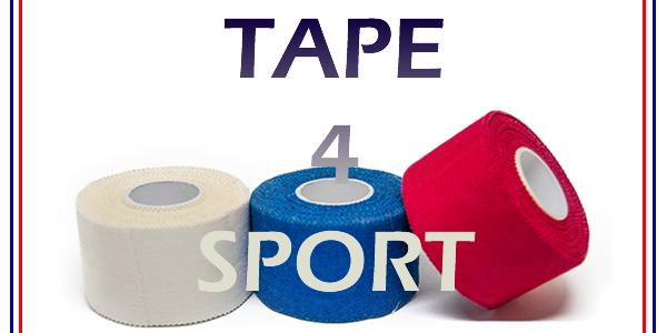 Tape4sport